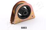 Poduszka silnika ASHIKA  GOM-5003 (Z przodu)