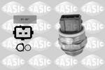 Przełącznik termiczny wentylatora chłodnicy SASIC 2641261