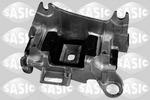 Poduszka zawieszenia silnika SASIC  2704082 (Oś przednia) (Oprawa skrzyni biegów)