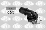 Termostat układu chłodzenia SASIC  3361Q21