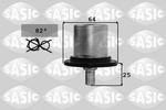 Termostat układu chłodzenia SASIC 3381731 SASIC 3381731