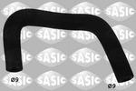 Przewód elastyczny chłodnicy SASIC 3400018