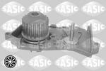 Pompa wody SASIC 3604004