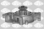 Pompa wody SASIC 3606027