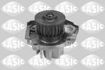 Pompa wody SASIC 3606028