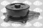 Pompa wody SASIC 3606057 SASIC 3606057