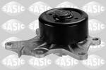 Pompa wody SASIC 3606087 SASIC 3606087