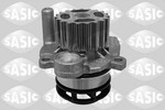 Pompa wody SASIC 3606099