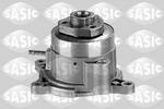 Pompa wody SASIC 3606102 SASIC 3606102