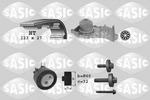 Zestaw paska rozrządu + pompa wody SASIC 3904035