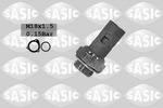 Włącznik ciśnieniowy oleju SASIC 4000503