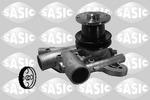 Pompa wody SASIC  4001212