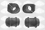 Zestaw naprawczy zawieszenia stabilizatora SASIC  4005077 (Oś przednia) (Z lewej) (Z prawej)