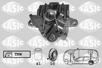 Zacisk hamulcowy SASIC 6506140 (Oś tylna strona lewa)