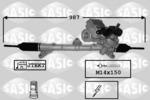 Przekładnia kierownicza SASIC 7176064 SASIC 7176064
