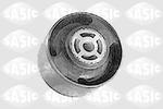 Poduszka zawieszenia silnika<br>SASIC<br>8091161