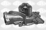 Pompa wody SASIC 9001076 SASIC 9001076