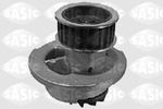 Pompa wody SASIC  9001269