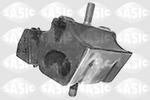 Poduszka zawieszenia silnika SASIC  9001397 (Z przodu)