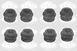 Zestaw uszczelniaczy trzonka zaworu SASIC 9560220S