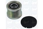 Sprzęgło jednokierunkowe alternatora IPD 15-3296 IPD 15-3296