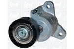 Napinacz paska klinowego wielorowkowego IPD 15-3700 IPD 15-3700