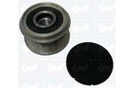 Sprzęgło jednokierunkowe alternatora IPD 15-3718 IPD 15-3718