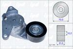 Napinacz paska klinowego wielorowkowego IPD 15-3842 IPD 15-3842