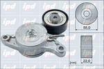 Napinacz paska klinowego wielorowkowego IPD 15-4036 IPD 15-4036