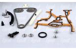 Zestaw łańcucha rozrządu IPD 21-0220