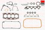 Kompletny zestaw uszczelek silnika FAI AUTOPARTS  FS981