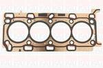 Uszczelka głowicy silnika FAI AUTOPARTS  HG1450