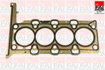 Uszczelka głowicy silnika FAI AUTOPARTS  HG2181A