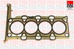 Uszczelka głowicy silnika FAI AUTOPARTS  HG2181B