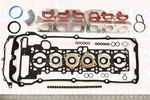 Zestaw uszczelek głowicy (góry silnika) FAI AUTOPARTS  HS1100
