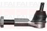 Końcówka drążka kierowniczego poprzecznego FAI AutoParts SS2156