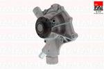 Pompa wody FAI AUTOPARTS  WP6240