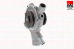 Pompa wody FAI AUTOPARTS  WP6240-Foto 3