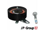 Rolka napinacza paska rozrządu JP GROUP  1112204900