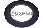 Uszczelka korka wlewu oleju JP GROUP 1113650202