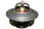 Termostat układu chłodzenia JP GROUP 1114601000 JP GROUP 1114601000