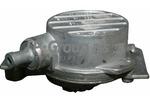 Pompa podciśnieniowa układu hamulcowego - pompa vacuum JP GROUP 1117100200 JP GROUP 1117100200