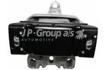 Poduszka silnika JP GROUP 1117906770 JP GROUP 1117906770