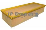 Filtr powietrza JP GROUP  1118602800