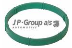Uszczelka kolektora dolotowego JP GROUP 1119603400