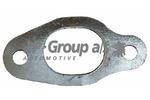 Uszczelka kolektora wydechowego JP GROUP 1119604500