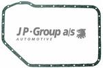 Uszczelka miski olejowej automatycznej skrzyni biegów JP GROUP 1132000400 JP GROUP 1132000400