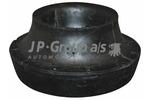Mocowanie amortyzatora JP GROUP  1142400300 (Oś przednia po obydwu stronach)