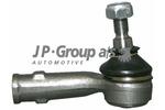 Końcówka drążka kierowniczego poprzecznego JP GROUP 1144601780 JP GROUP 1144601780