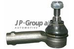 Końcówka drążka kierowniczego poprzecznego JP GROUP 1144601880 JP GROUP 1144601880